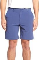 Vineyard Vines Men's 8 Inch Performance Breaker Shorts