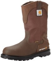 Carhartt Men's CMP1270 11 Inch Composite Toe Boot