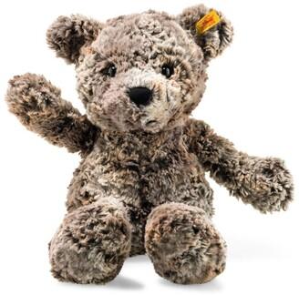 Steiff Terry Teddy Bear (45cm)