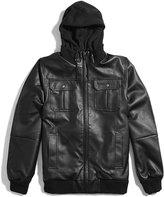 Obey Rapture Jacket