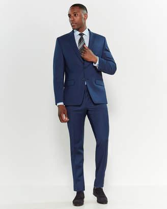 Michael Kors Two-Piece Kelson Suit