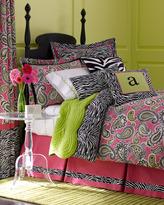"""Legacy Majella Marzipan"""" Bed Linens"""