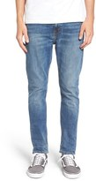 Levi's 510 TM Skinny Fit Jeans (Tanager)