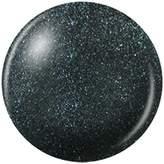 China Glaze Gelaze 100% Gel-n-Base Polish,0.5 Ounce