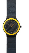 American Apparel Luxury Resin Analog Watch