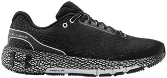Under Armour HOVR Machina Womens Running Shoes