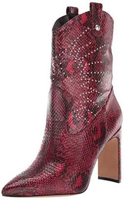 Jessica Simpson Women's Bazil Fashion Boot