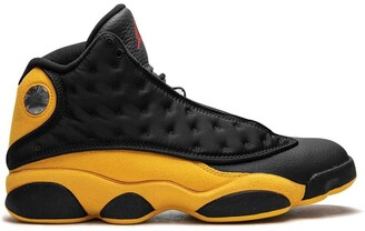 Jordan Air 13 Melo Class of 2002