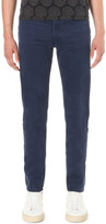 A.P.C. Petite-fit skinny jeans