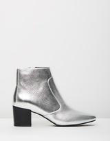 Sol Sana Martina Boots