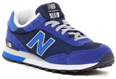New Balance 515 Classics Sneaker - Wide Width Available