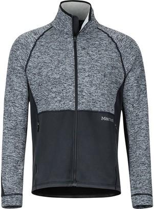 Marmot Mescalito Fleece Jacket - Men's