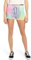 Vans Aura Sweat Shorts