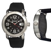 Breed Zigfield Collection 2701 Men's Watch