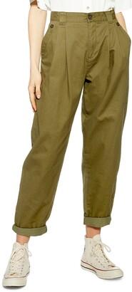 Topshop Caitlin Trousers
