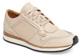 No.288 Men's No. 288 Bleecker Sneaker