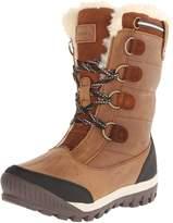 BearPaw Women's Desdemona Winter Boot
