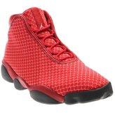 Jordan Nike Men's Horizon Gym Red/White/Infrared 23 Basketball Shoe 11.5 Men US