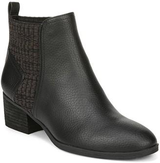 Dr. Scholl's Troubadour Women's Ankle Boots