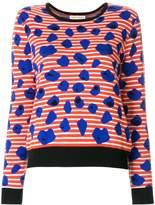 Henrik Vibskov Bloom Knit pullover