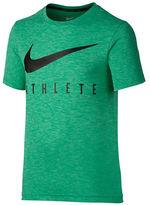 Nike SS Hyper Dry T-Shirt