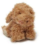 Bunnies by the Bay Adorapup Plush Stuffed Animal