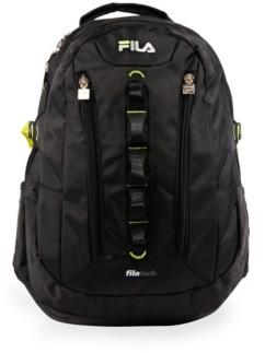 Fila Vertex Laptop Backpack