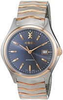 Ebel Mens Watch 1216333