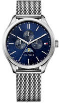 Tommy Hilfiger 1791302 Oliver Watch