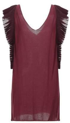 Soho De Luxe Sweater