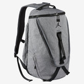 Nike Jordan Top Loader Backpack