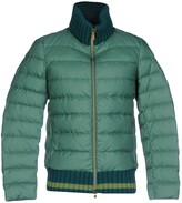 Geospirit Down jackets - Item 41710661