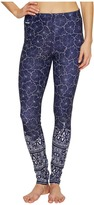 Lole Sierra Leggings Women's Casual Pants