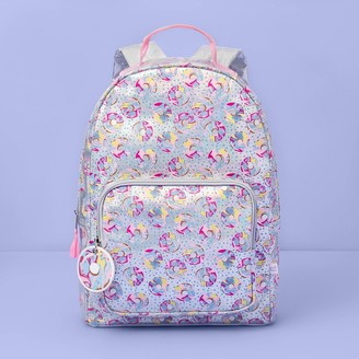Girls' Printed Backpack - More Than MagicTM