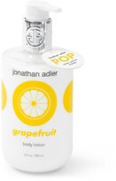 Jonathan Adler Grapefruit Pop Body Lotion