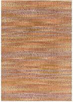 Loloi Rugs Dreamscape Rug - Orange/Sunset