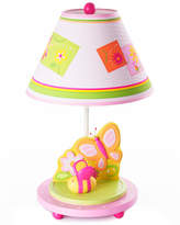 Guidecraft Gleeful Bugs Tabletop Lamp