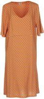 Siyu Knee-length dresses