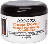 Doo Gro Intense Penetrating Conditioner