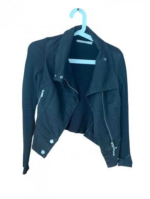 Karen Millen Black Jacket for Women