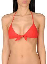 Naelie Bikini top
