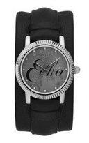 Ecko Unlimited Women's Watch E09523L1