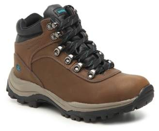 Northside Apex Lite Hiking Boot