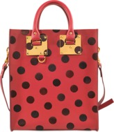 Sophie Hulme Mini Albion with dots