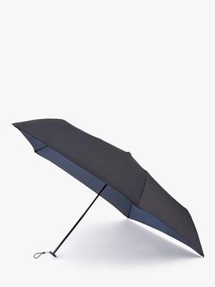Fulton Aerolite Umbrella