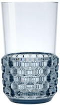 Kartell Jellies Family Cocktail - Light Blue