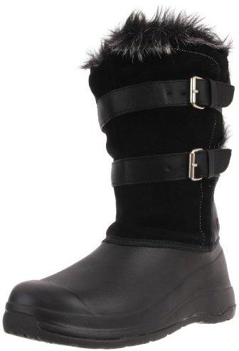 Northside Women's Bridger Snow Boot