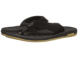 O'Neill Traveler Sandal