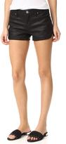 Blank Lace Of Ex Cutoff Shorts