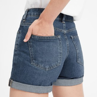 Everlane The Denim Short